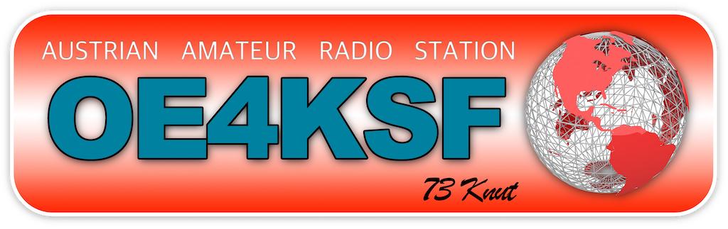 oe4ksf 1024